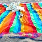 toalla-playa