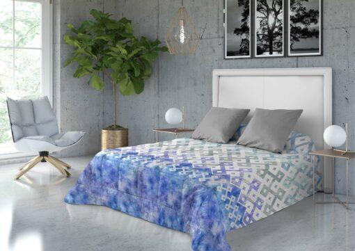 Edredon Conforter Vail C-2