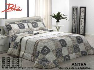 Bouti Confort Antea