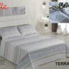Bouti Confort Terranova