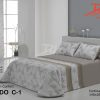 Bouti Gran Confort Pinedo C-1
