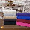 Foulard Multiusos Rombos Colores