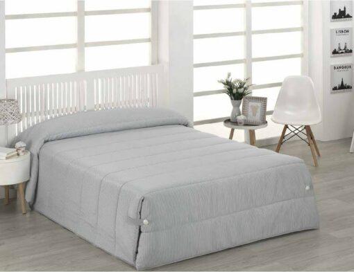 Edredón Conforter Rayas