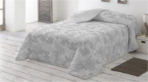 Conforter Microlina Sherpa India