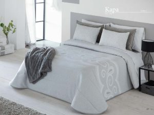 Conforter Jacquard Kapa 1