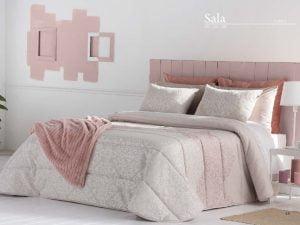 Conforter Jacquard Sala 2